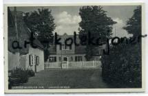 Chłopy - Bauerhufen gm.Mielno - Landhaus
