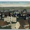 Bogatynia - Reichenau - Total