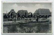 Elbląg - Elbing - Polecam - Fotograficzna