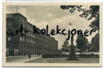 Elbląg - Elbing - Pomnik