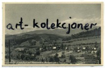 Górzyniec - Hartenberg - Piechowice - Total