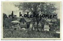 Karpacz - Krummhubel - Haus P.Scholz