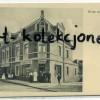 Chocianów - Kotzenau - Okazały budynek