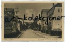 Karpacz - Krummhubel - Hotel - Kamienice