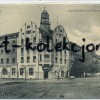 Legnica - Liegnitz - Bahnhof Str. - Hotel RR!