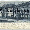 Legnica - Liegnitz - Moltkestrasse - Polecam