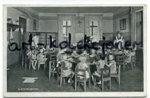 Sławęcice - Slawentzitz -Paulinenschule-Kindergarten