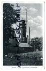 Memel - Latarnia - Obserwatorium