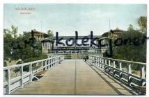Neuhauser - Strandhalle - Trenkler