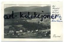 Czerniawa - Bad Schwarzbach - Total