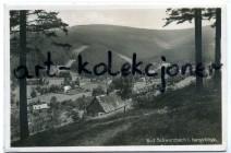 Czerniawa Zdrój - Bad Schwarzbach - Total  - Polecam