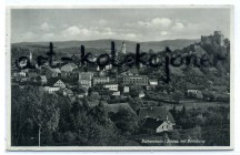 Bolków - Bolkenhain - Total
