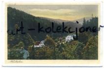 Bielawa - Neubielau - Ciekawe ujęcie